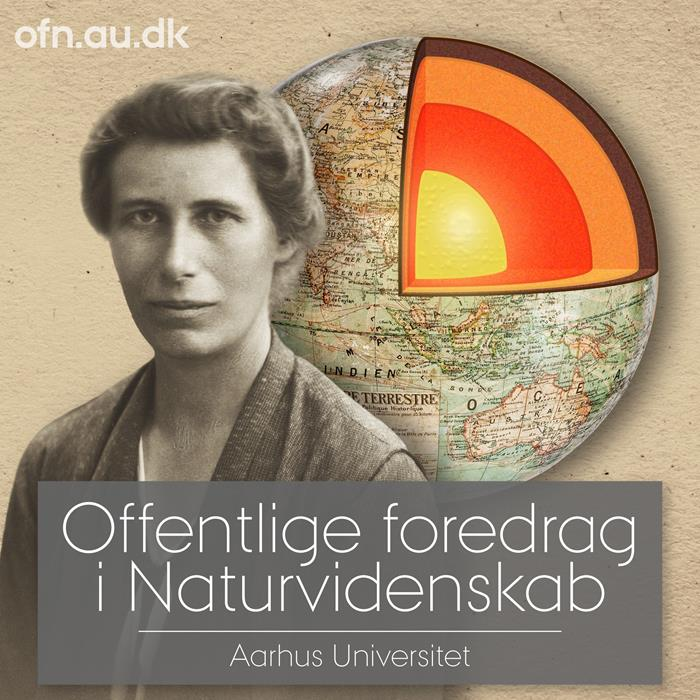 Foredrag Kulturstedet Lindegården